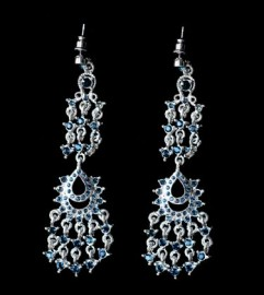 Product Category - Gorgeous Gems