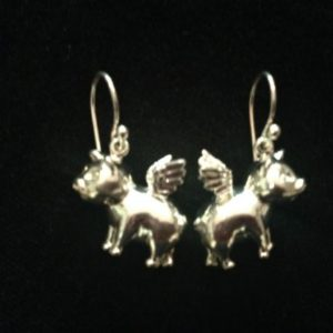 flying-pig-earrings