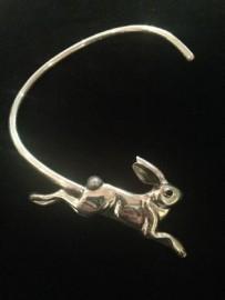 bunny-choker-203x270