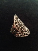 intricate-silver-ring2