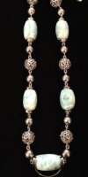 larimar-and-coral-nk3(1)