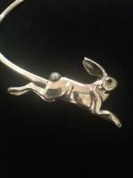 bunny-choker-1