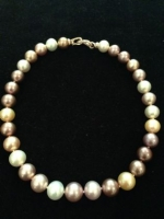 freshwater-pearl-necklace(1)