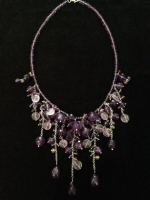 amethyst-and-tourmaline-necklace2(1)