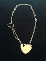 gold-heart-fob-necklace2