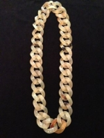 yellow-horrn-necklace2