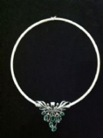 mid_new-necklaces-004