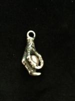 jewellery-hong-kong-march-2013-029 (1)