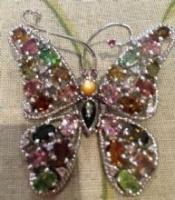 mid_butterfly-brooch(1)