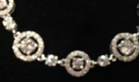 mid_cubic-zirconia-bracelet-circles-and-squares1