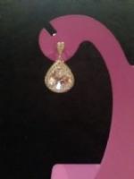 mid_cz-pear-drop-earrings2