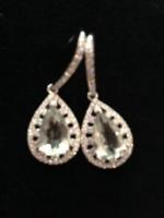 green-amethyst-pear-shaped-earrings2