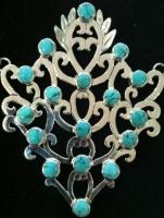 jewellery-sets-005