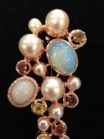 earrings-and-brooch-005