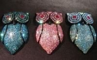 latest-jewellery-005(1)