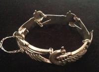 bird-bracelet