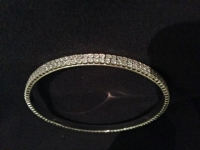 cz-bangle-and-silver