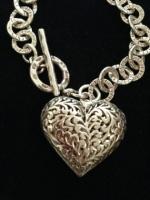 handmade-ach-bracelet