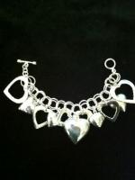bangles-and-bracelets-029