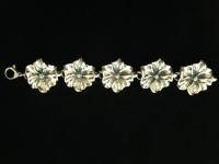 hibiscus-bracelet2