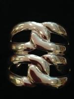 link-cuff
