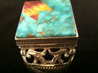 brooches-and-cuff-003