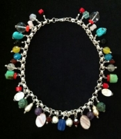 spring-summer-jewellery-001