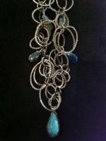 spring-summer-jewellery-019