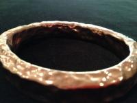 copper-bangles-004
