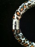 bangles-and-bracelets-010