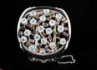 gorgeous-gems127