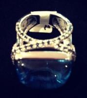 london-blue-topaz-ring-side